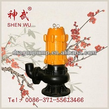 submersible sump pump,sewage transfer pumps