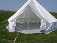 outdoor circus tent for sale