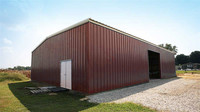 bounce tiny quality prefabricated cattle shed