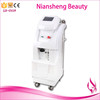 /product-detail/effectively-water-oxygen-jet-deep-cleaning-skin-whitening-equipment-60444565044.html