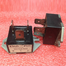 Electronic Components IGBT Module 1SI10A-100
