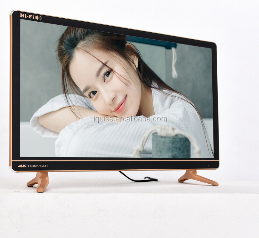 2016 China New Arrival Bulk Television 32 inch LED TV,wholesale LED LCD TV Cheap Chinese TV