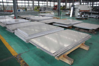 high quality honesty supplier on sale China 5052 aluminum sheet price