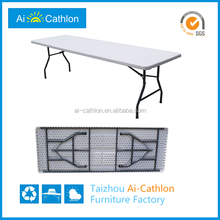 Cheap Party Tables And Chairs For Sale Outdoor Garden Furniture