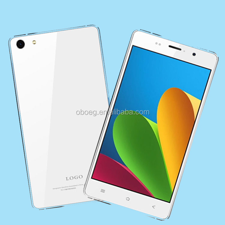 Orginal factory supplied ,WCDMA2100MHz,5.0 inch Android OS Smart Phone