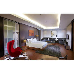 HO-486 Price Guangzhou Hotel Bedroom Design Furniture Market