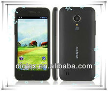 2015 Hot Sale Smart Phone Zopo zp999 ZP3X ZP590 ZP1000 MTK6582 MTK6592 Mobile Phone
