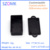 77*36*25mm Plastic Electronic Housing Wall Mounted Enclosure Boxes