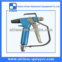 Voylet spray gun,paint spray gun
