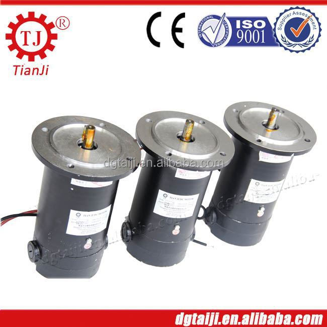 lifting machine electric motors with gearbox,dc motor with gearbox 24v