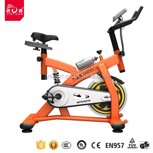 Wholesale AB vertical climber exercise machine home gym fitness equipment with prices