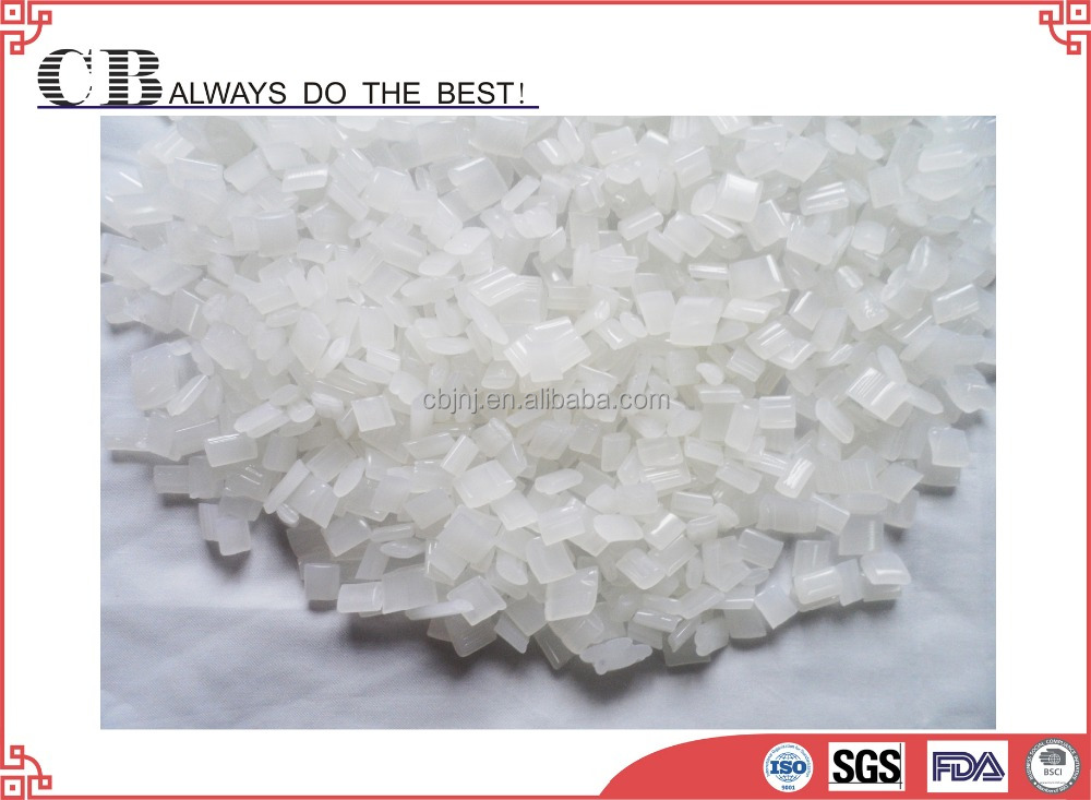 hot melt polyurethane adhesive price granule mirror film