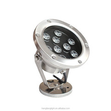 best price recessed underwater light battery operated