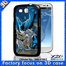 china supplier manufacturer bumper case for samsung galaxy grand 2 / g7106,cover case for lenovo a5500
