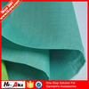 hi-ana fabric3 ISO 9001:2000 certification Top quality tc poplin fabric