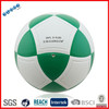 Newest football Laminated personalized soccer ball size 4