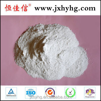 pvc additive high purity Zinc Stearate CAS NO 557-05-1