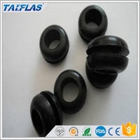 Stable Performance radiator rubber mounts