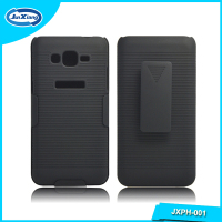 Hot sell Amazon shockproof case for Samsung galaxy grand prime g530