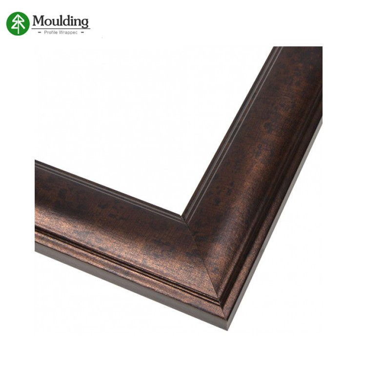 Wood And Mirror Picture Frame, Wood And Mirror Picture Frame ...