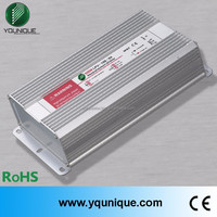 LPV-200-12 200W 16.6A 12V ac/dc power supply