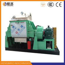 Hydraulic Machine Kneader Machinery