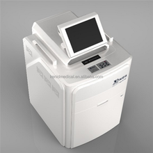 Automatic X-Ray Film Processor/ Medical X-Ray Film printer