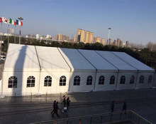 Outdoor Wedding Party Large Tent For Sale