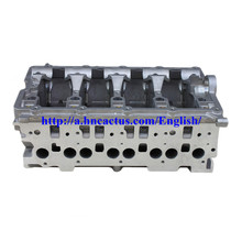 New product BKD AMC908711 cylinder head for VW Golf Jetta Passat Touran 2.0 TDI (1968cc) auto engine