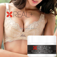 Big breast medicine REAL PLUS hot new products for 2015