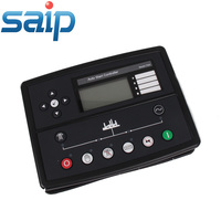 Deep Sea controller DSE7320 generator engine control unit