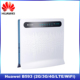 NEW Cheap Huawei B593 USB+WIFI 4G Router with SIM Card Slot