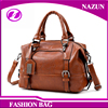 Luxury comfortable branded bags Lady handbags buying agent handbags guangzhou