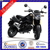 2015 hong li MSX125cc CHEAP 110CC 125CC CUB MSX125 off road mini motorcycle SMALL MONKEY