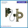 RCCS39/XR Yokogawa High Quality Industrial Coriolis Mass Flow Meter
