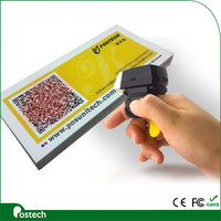 FS02 High Quality Cheapest Android Mobile 2d Barcode Scanner Pdf417