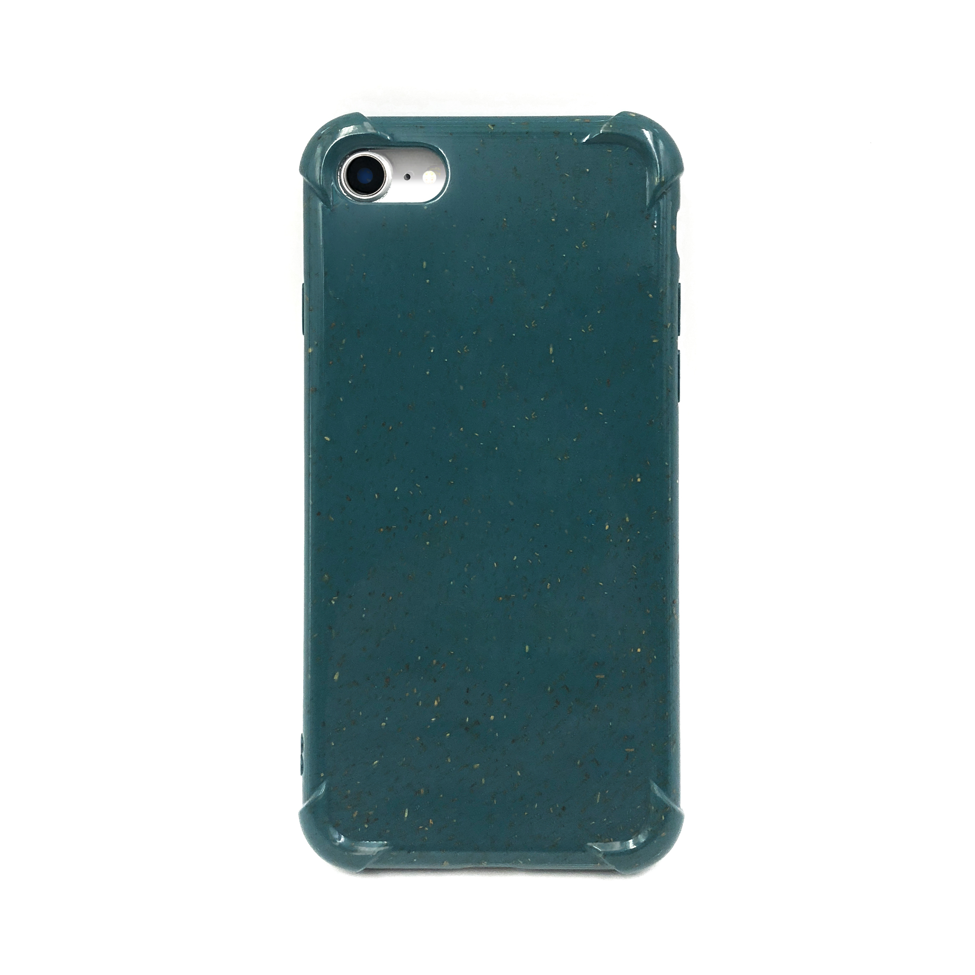 YOFEEL Eco Friendly <strong>Cell</strong> <strong>Phone</strong> Case Wheat Straw Biodegradable Recycled Mobile <strong>Phone</strong> Cover For Iphone 6/8/X