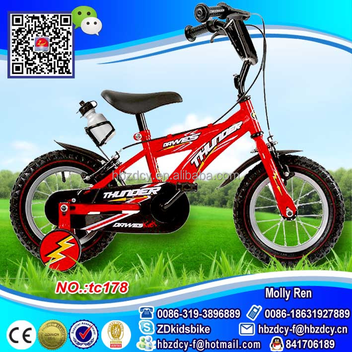 led light bmx bikes children bikes with caliper brakes