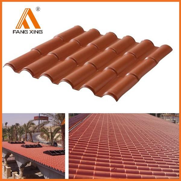 di plastica coperture di tetti in pvc prezzo per foglio-Tegole-Id prodotto:1910759809-italian ...