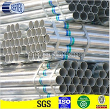 gi carbon steel pipe pressure rating