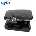 SYTA Full hd 1080p All winner H3 android 4.4 tv box webcam with skype XBMC Streaming Media Player