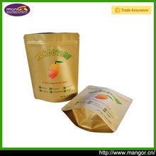 hot sale Industry pioneer food brown kraft paper bag by making machine in China