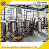 Quality Listed Industrial Machinery Beer Brewery