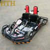 270CC go kart, high speed 270 CC electric go kart for sell, factory cheap price go kart