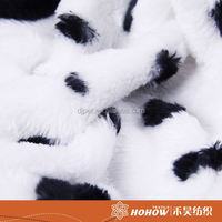 2016 new style fashion acrylic cable knit baby blanket