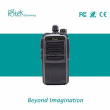 High frequency ntenna 5W two way radio