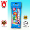 /product-tp/raiya-junior-toothpaste-fruity-flavour-with-toothbrush-50g-50006224273.html