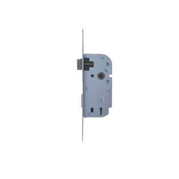 240 Rosette Handle Lock Types Of Bathroom Door Locks Door Lock Computer Key Buy Rosette Handle