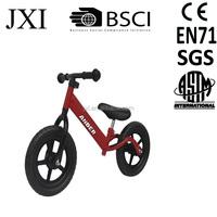 2016 children bike kids bicycle outdoor and indoor