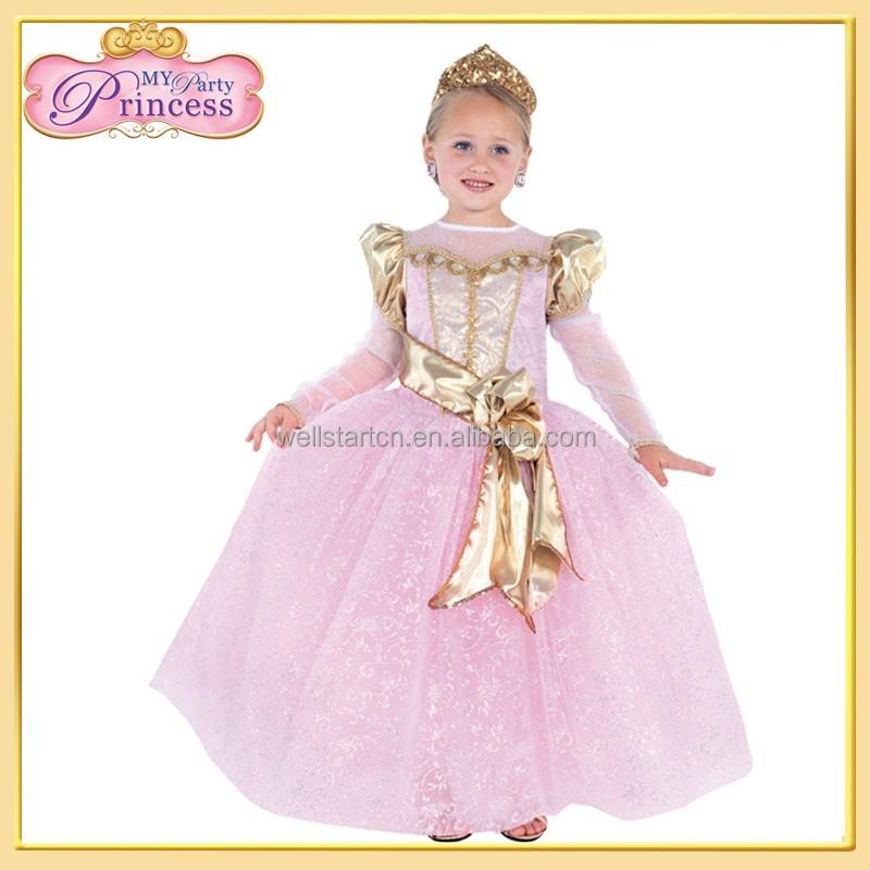 Party dress net frock design buy long frog dress latest children